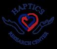 ハプティクス研究センター